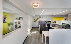 McGeorge Architecture InteriorsProject Photo 2